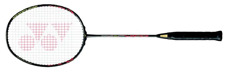 Image of Yonex Nanoflare 380 Badminton Racket