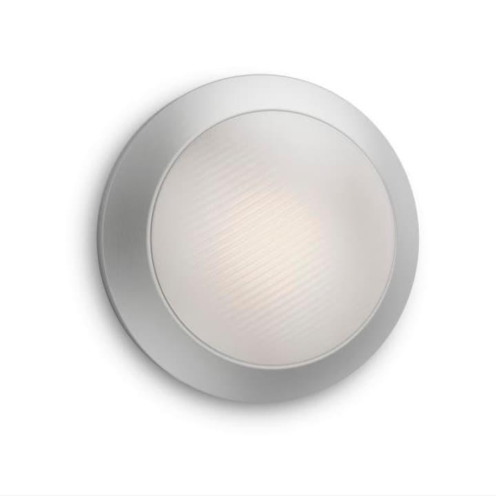 LED Wandleuchte Halo Philips 615004600000 Bild Nr. 1
