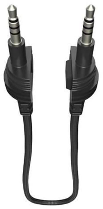 Klinke Stecker 3.5mm Audio Kabel LifeProof 785300148978 Bild Nr. 1