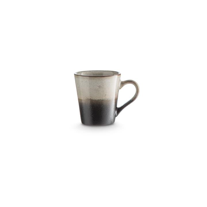 MARELA Tazza da espresso 393203400000 N. figura 1