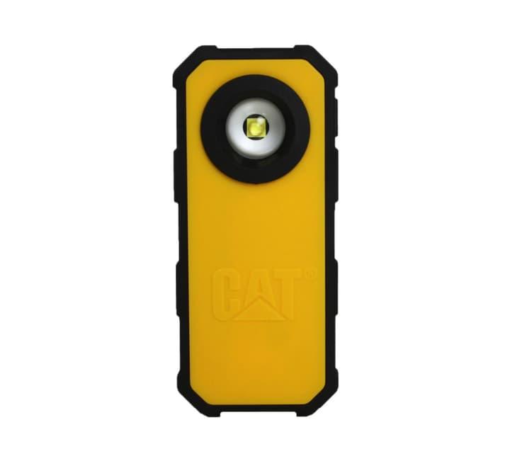 Taschenlampe Pocket Spot Light CT5120 CAT 612155700000 Bild Nr. 1
