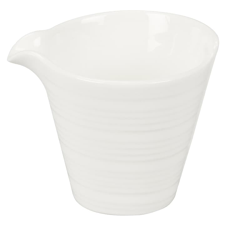 CINDY Cremeria 440244800310 Colore Bianco Dimensioni A: 8.0 cm N. figura 1
