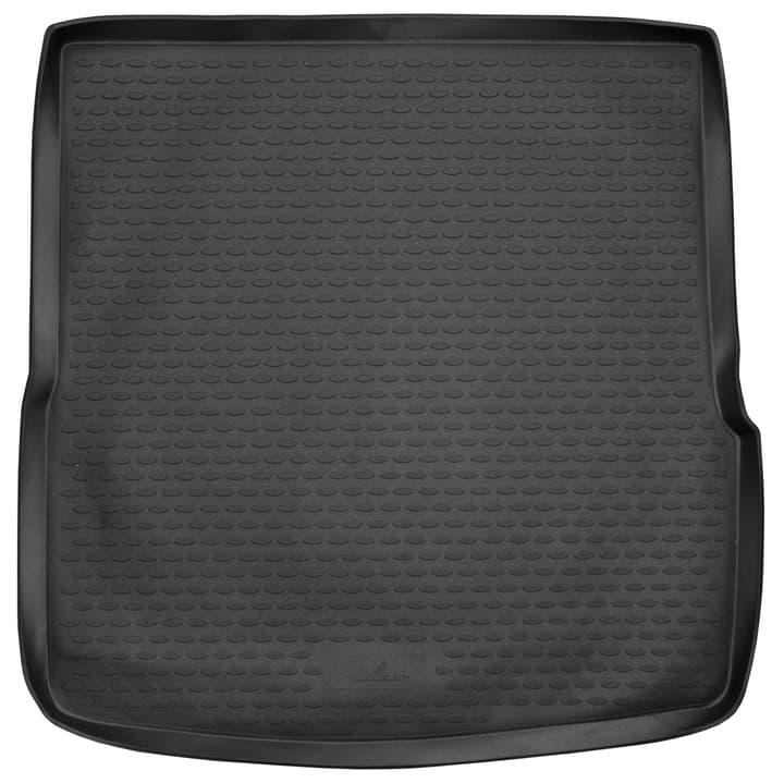 Audi Kofferraum-Schutzmatte WALSER 620372700000 Bild Nr. 1