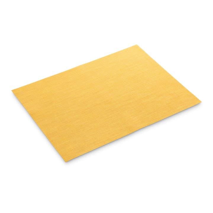 SOJU Tischset 378070600000 Farbe Senf Grösse B: 45.0 cm x T: 33.0 cm Bild Nr. 1