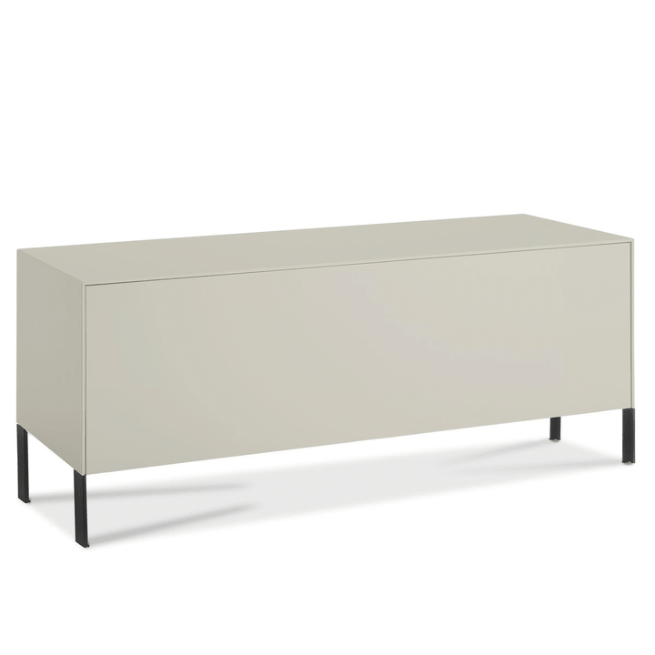 SEC Buffet Edition Interio 360983600000 N. figura 1