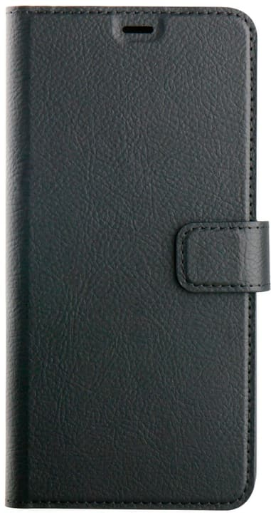 Slim Wallet Selection nero Custodia XQISIT 798629000000 N. figura 1