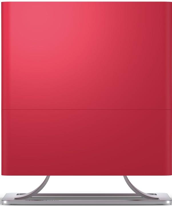Luftbefeuchter Oskar little rot Luftbefeuchter Stadler Form 785300139953 Bild Nr. 1