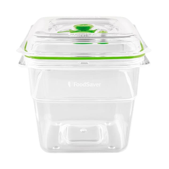 Behälter 1.8l Lebensmittelbehälter FoodSaver 717471800000 Bild Nr. 1