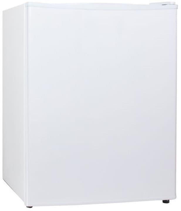 Bernardi 70 L Kühlschrank Kibernetik 785300135321 Bild Nr. 1