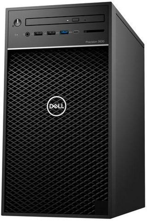 Precision 3630-VN0W8 MT Desktop Dell 785300150041 N. figura 1