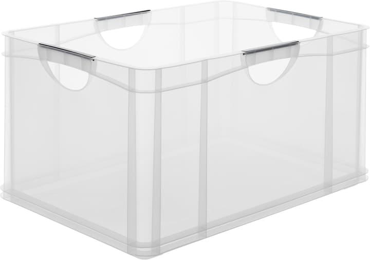 Box sistema A3 Rotho 603479700000 N. figura 1