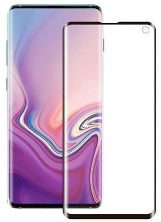 "Display-Glas ""3D Glass Edge to Edge"" Protection d'écran Eiger 785300148378 Photo no. 1"