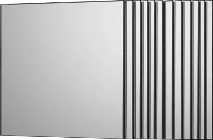 Set di specchi Fine, 12 pz. 675664600000 Taglio 15 x 15 cm N. figura 1