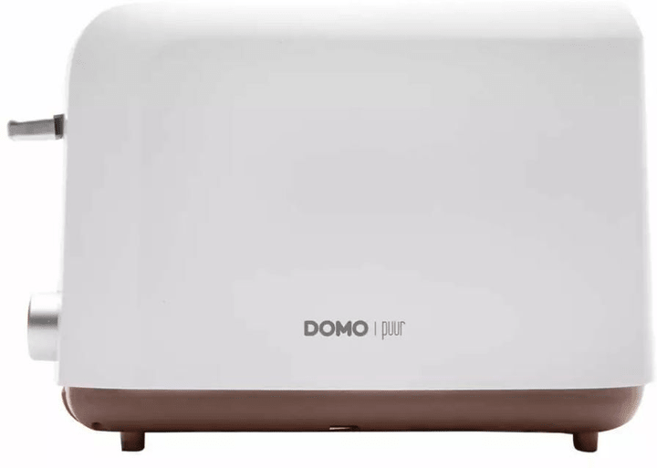DO956T Toaster Domo 785300151596 Bild Nr. 1