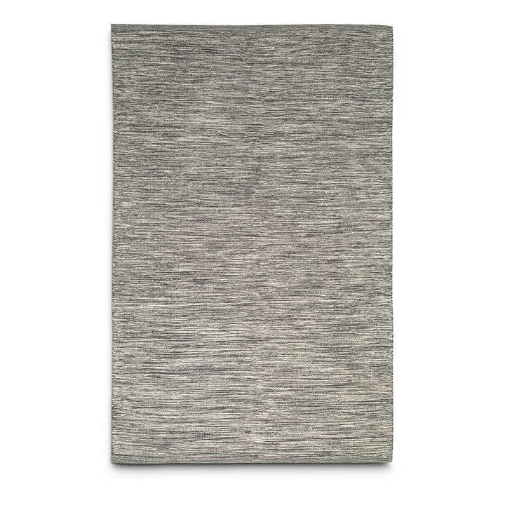 MANNY Tapis 371070900000 Couleur Anthracite Dimensions L: 120.0 cm x P: 180.0 cm Photo no. 1