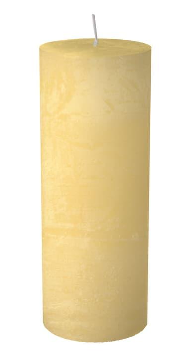BAL Zylinderkerze 440582900912 Farbe Ecru Grösse H: 18.0 cm Bild Nr. 1