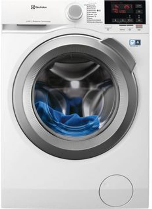 Laveuse WAL3E300 A +++ Laveuse Electrolux 785300146677 Photo no. 1