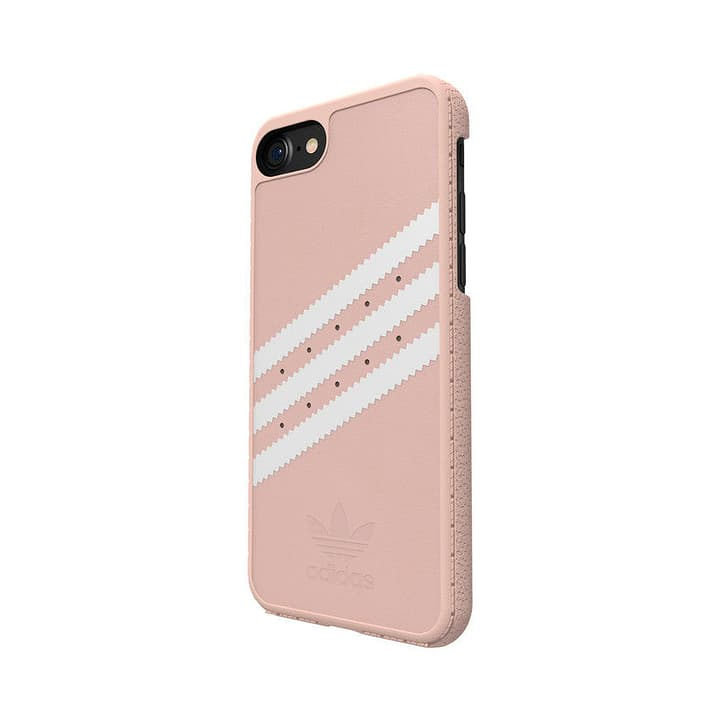 slim case for iPhone 7/8  Vapour Adidas Originals 798062200000 Photo no. 1
