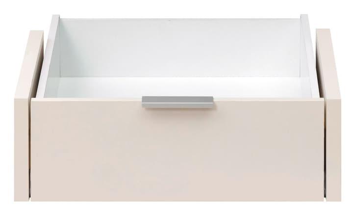 MODUL Cassetto interno 402804700000 N. figura 1