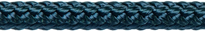Corde en polyester Meister 604730300000 Taille 8 mm Photo no. 1