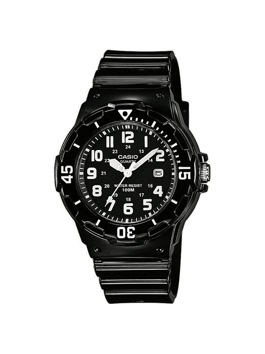 orologio LRW-200H-1EVEF Orologio Casio Collection 760803300000 N. figura 1