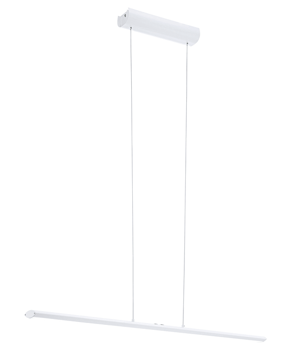 PELLARO Suspension blanc 420808300000 Photo no. 1