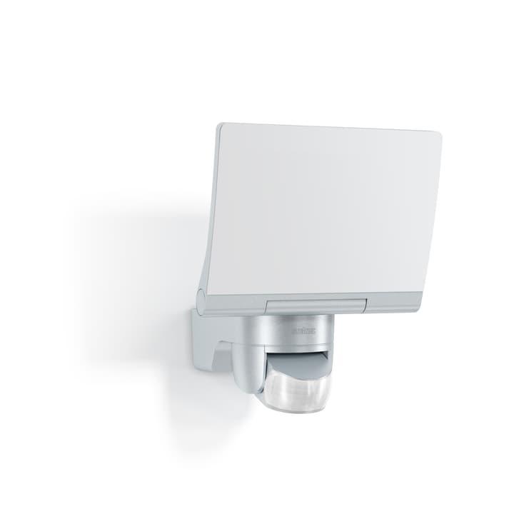 Proiettore sensore, XLED Home 2 XL Steinel 615010200000 N. figura 1