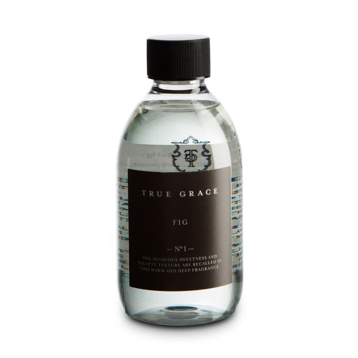 TRUE GRACE Refill Fig 396037800000 Inhalt 250.0 ml Duft Feige Bild Nr. 1