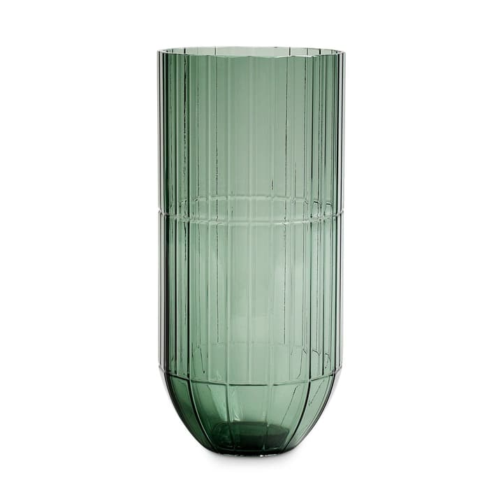 COLOUR VASE / XL Vase HAY 396108700000 Dimensions H: 27.5 cm Couleur Vert Photo no. 1