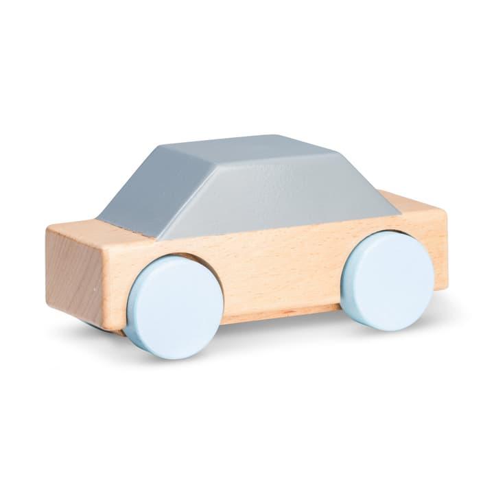 REMY Wagen 370001900080 Grösse B: 14.0 cm x T: 5.9 cm x H: 6.75 cm Farbe Grau Bild Nr. 1