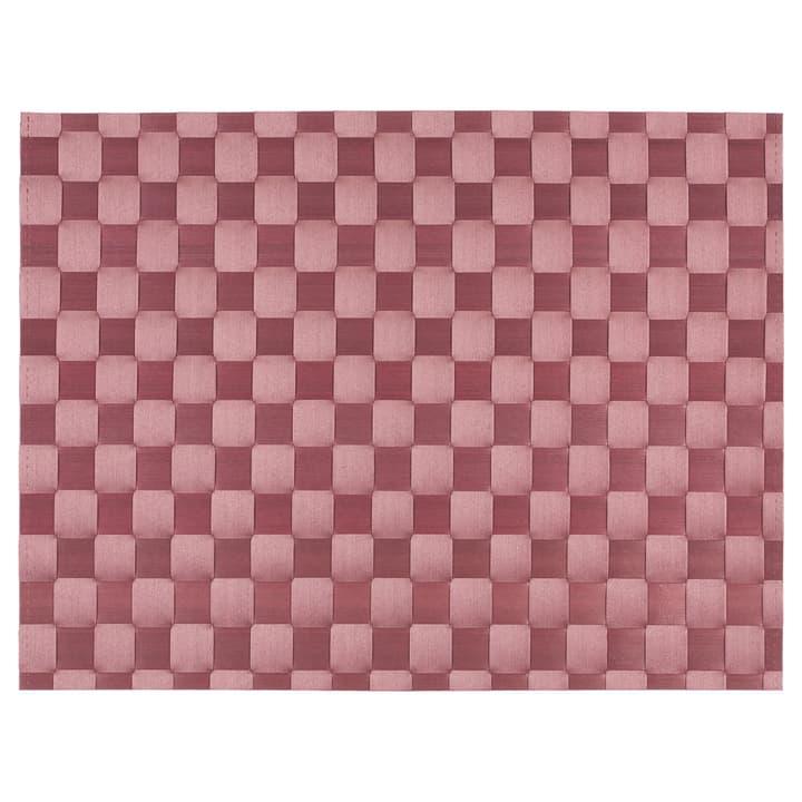 CUCINA & TAVOLA Set de tavola Cucina & Tavola 700360900001 Colore Melanzana Dimensioni L: 30.0 cm N. figura 1