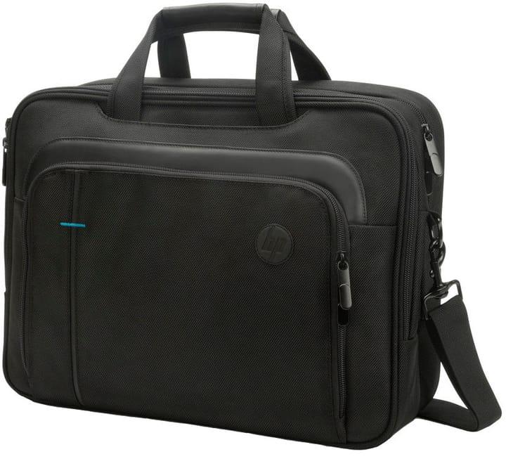 """15.6"""" SMB Topload Tasche HP 785300136528 Bild Nr. 1"""