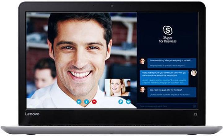 ThinkPad 13 G2 20J10016MZ Ordinateur portable Lenovo 785300131656 Photo no. 1