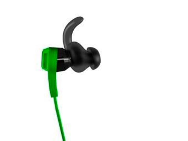 Synchros Reflect I In-Ear Sportkopfhörer grün JBL 772758500000 Bild Nr. 1