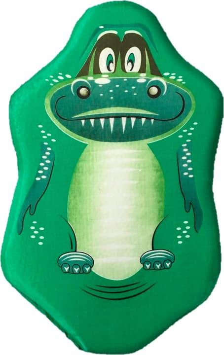 Schwimmbrett 464705700060 Farbe Grün Grösse Einheitsgrösse Bild-Nr. 1