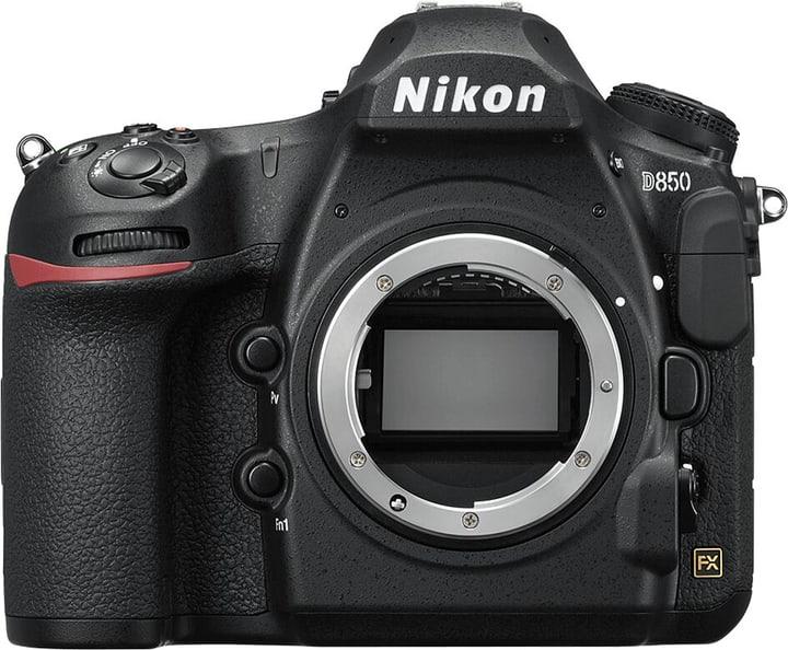 D850, 3 ans Swiss-Garantie Body appareil photo reflex Nikon 793429100000 Photo no. 1