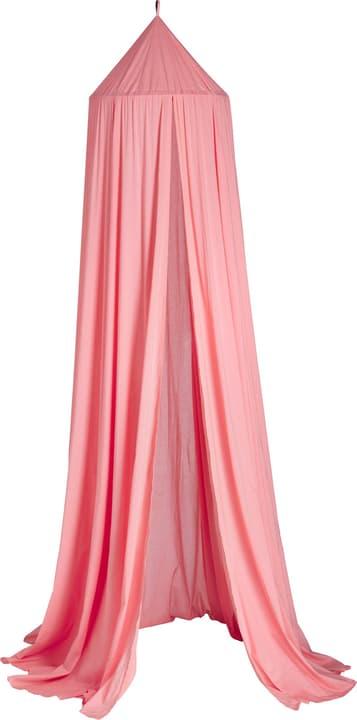IDA Baldacchino 450758700031 Dimensioni L: 50.0 cm x A: 230.0 cm Colore Rosa fucsia N. figura 1