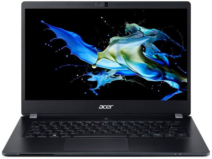 TravelMate P6 P614-51T-75AZ Notebook Acer 785300146191 Bild Nr. 1