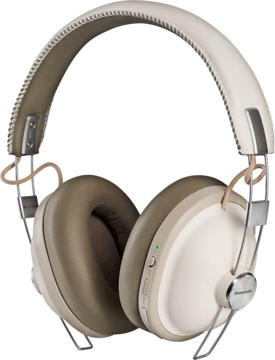 RP-HTX90NE-W Over-Ear Kopfhörer Panasonic 772789800000 Bild Nr. 1