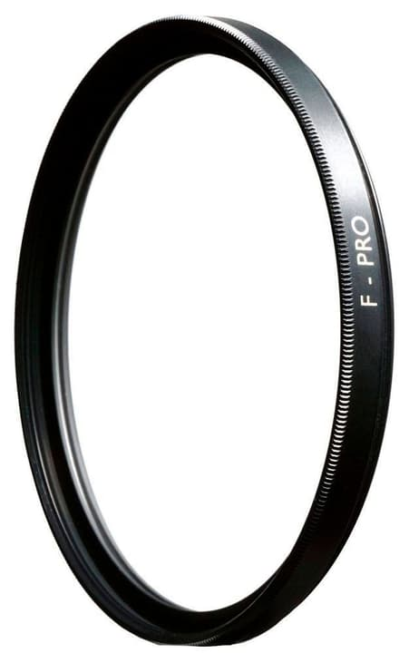 filtre UV 010 49 mm B+W Schneider 785300125698 Photo no. 1