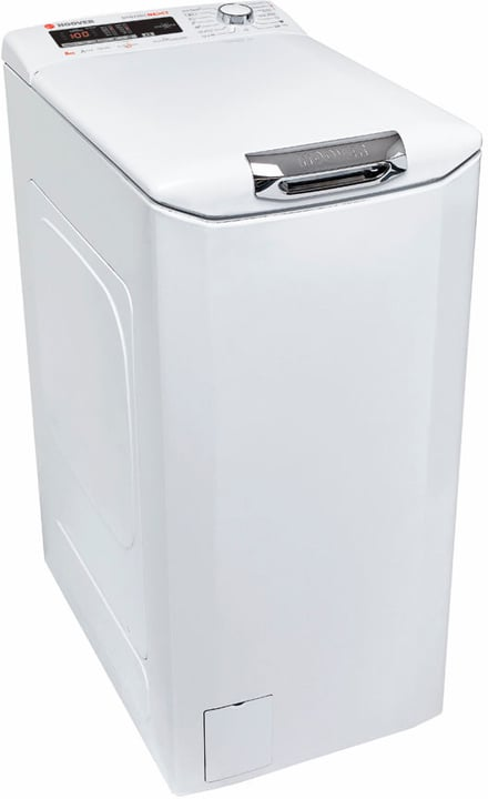 HNOT S382DA-S Waschmaschine Hoover 785300130809 Bild Nr. 1