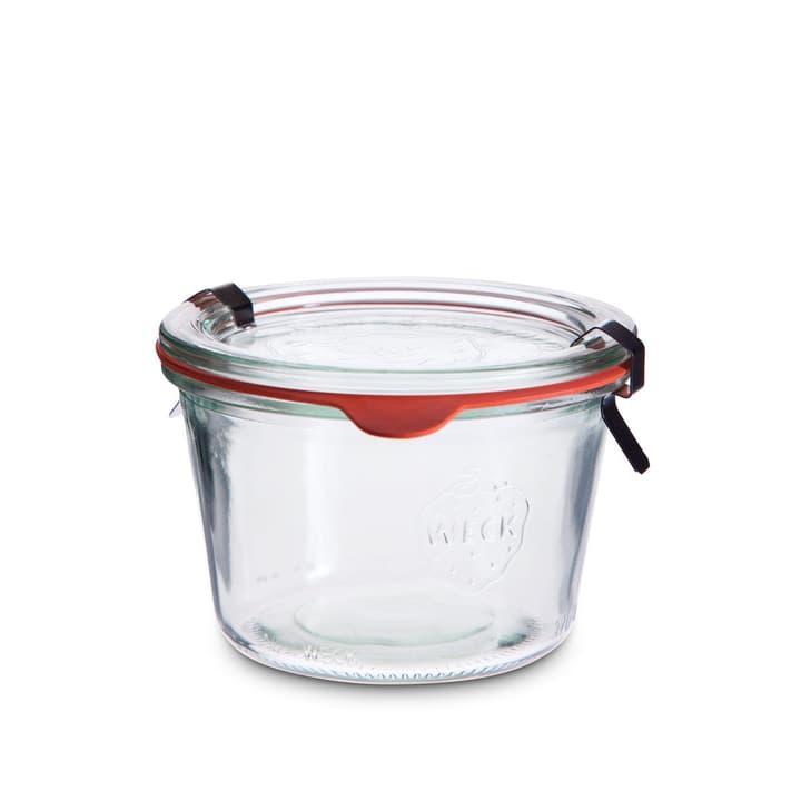 CAN Sturzglas Weck 393007400000 Bild Nr. 1