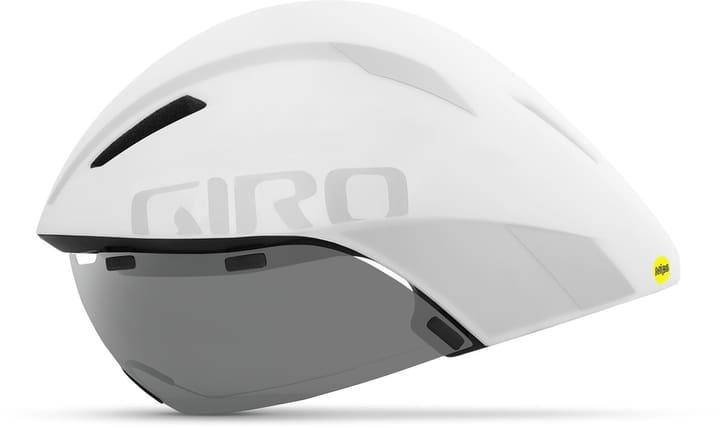 Aerohead MIPS Velohelm Giro 465047851010 Grösse 51-55 Farbe weiss Bild-Nr. 1
