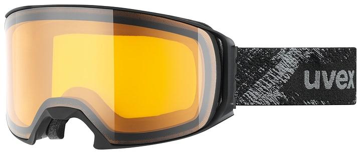 craxx LGL Schneesportbrille Uvex 461829800000 Bild Nr. 1