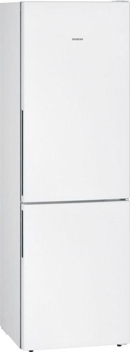 KG36EAWCA Réfrigerateur / congélateur Siemens 785300152226 Photo no. 1