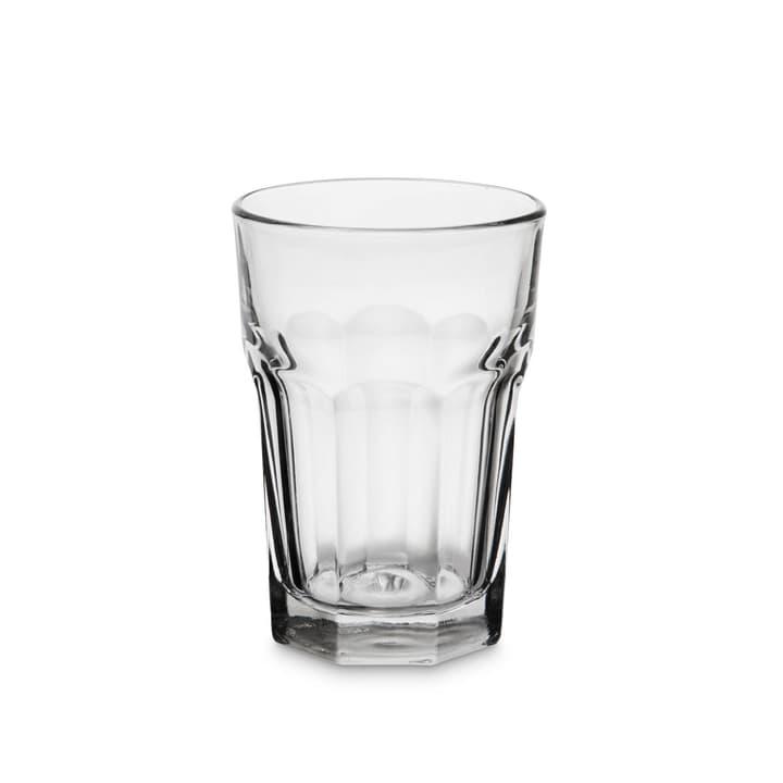 GIBRALTAR Wasserglas 393065700000 Bild Nr. 1