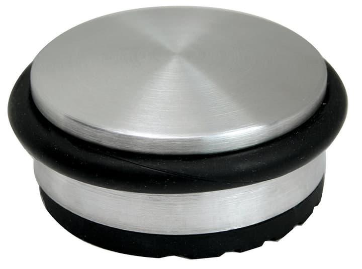 Image of Alpertec 83 x 40 mm Türstopper