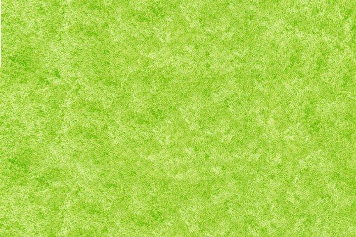 Dekofolien selbstklebend grün D-C-Fix 665867500000 Bild Nr. 1