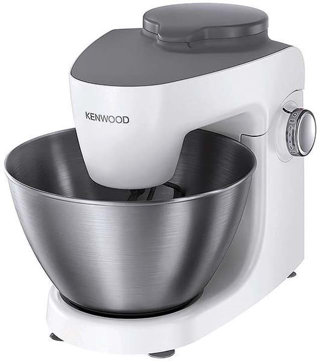 KHH323WH MultiOne Küchenmaschine Kenwood 71745340000016 Bild Nr. 1