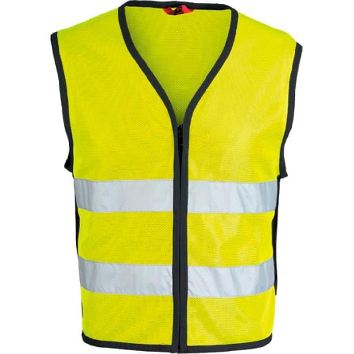 Neon II Warnweste Ixs 490314100450 Farbe gelb Grösse M Bild-Nr. 1